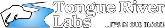 Tongue River Labs